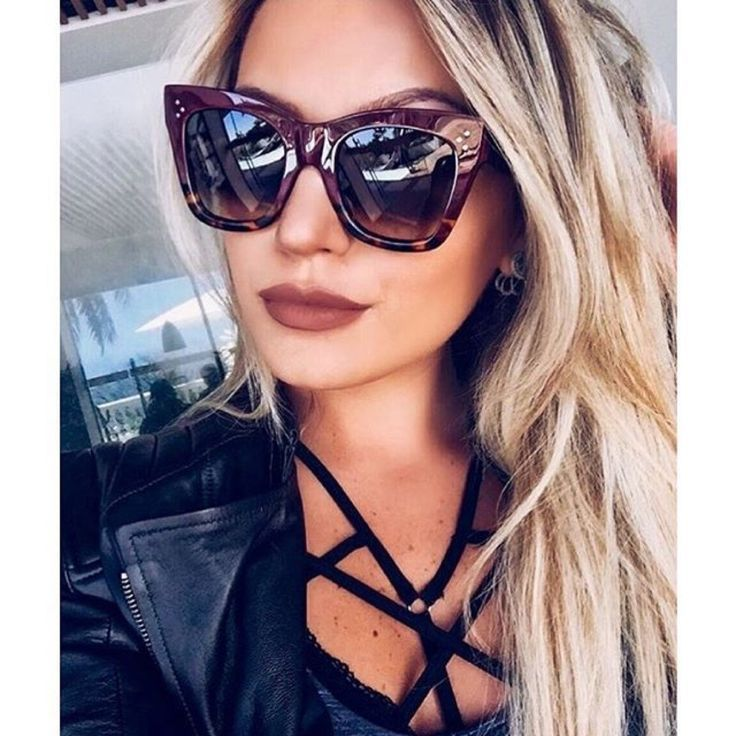 e45a3d75e43 Celine - CL 41090 S (on) Luxury Sunglasses