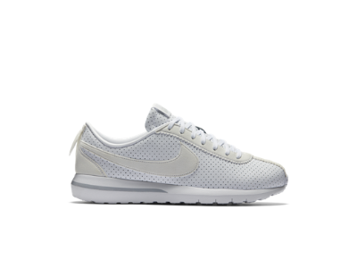 nike roshe cortez womens shoe nz