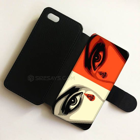 Obey eye alert amazon wallet, samsung galaxy phone case     Buy one here---> https://siresays.com/cute-iphone-6-cases/obey-eye-alert-amazon-wallet-samsung-galaxy-phone-case/