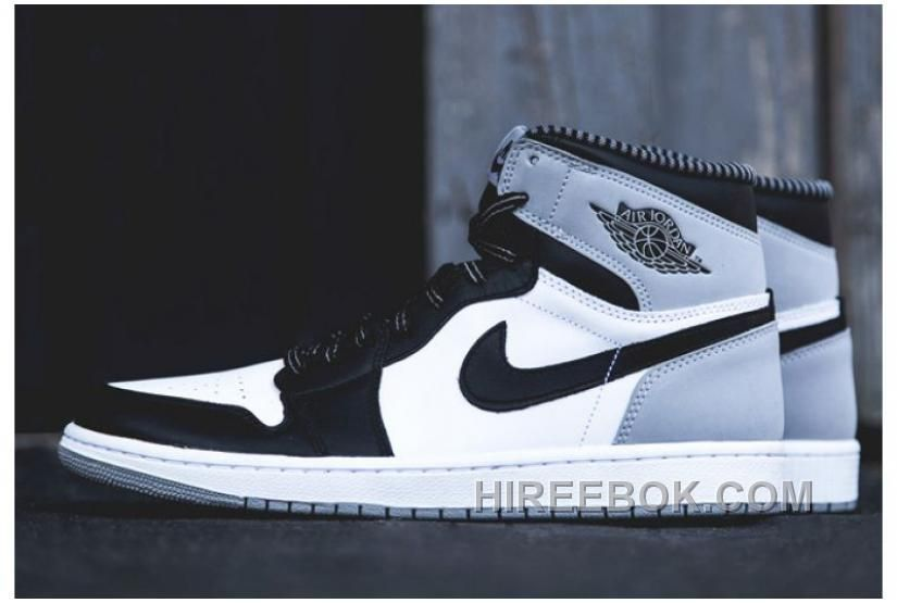 new products fa4f5 34b3c www.hireebok.com ... HISTORY OF NIKE AIR JORDAN SHOES 1984 2016 MEN  CHRISTMAS DEALS Only  88.00 , Free Shipping!