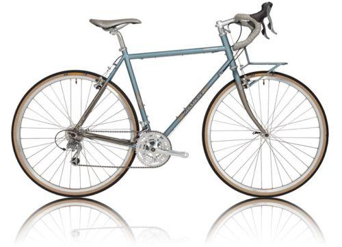 Salsa Bikes Casserole Cyclisme Velo