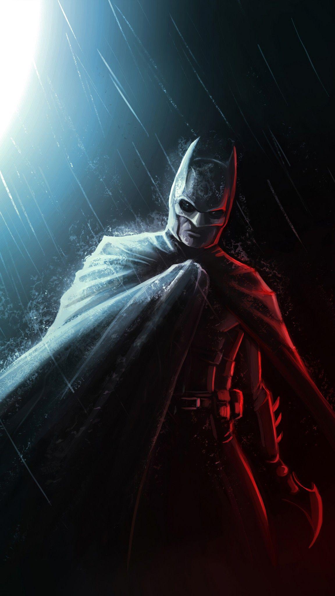 Batman Bruce Wayne In 2020 Batman Joker Wallpaper Batman Artwork Batman Wallpaper