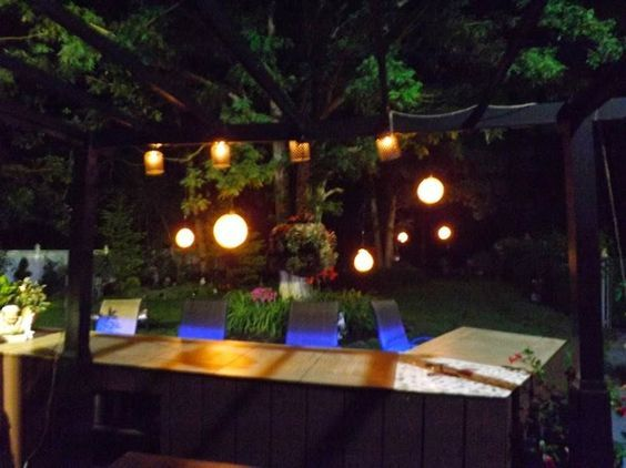 Garden Hanging Lights Hanging Solar Lights Solar Lights Hanging Lights
