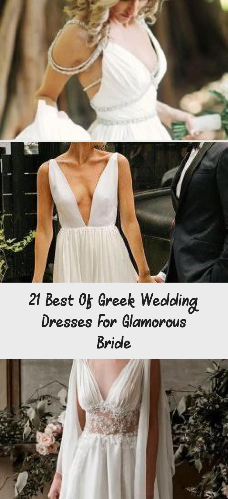 21 Best Of Greek Wedding Dresses For Glamorous Bride #greekweddingdresses 21 Best Of Greek Wedding Dresses For Glamorous Bride | Wedding Forward #Italianweddingdressesguest #weddingdressesguestCurvy #weddingdressesguestFall #weddingdressesguestAmazon #weddingdressesguestKids #greekweddingdresses