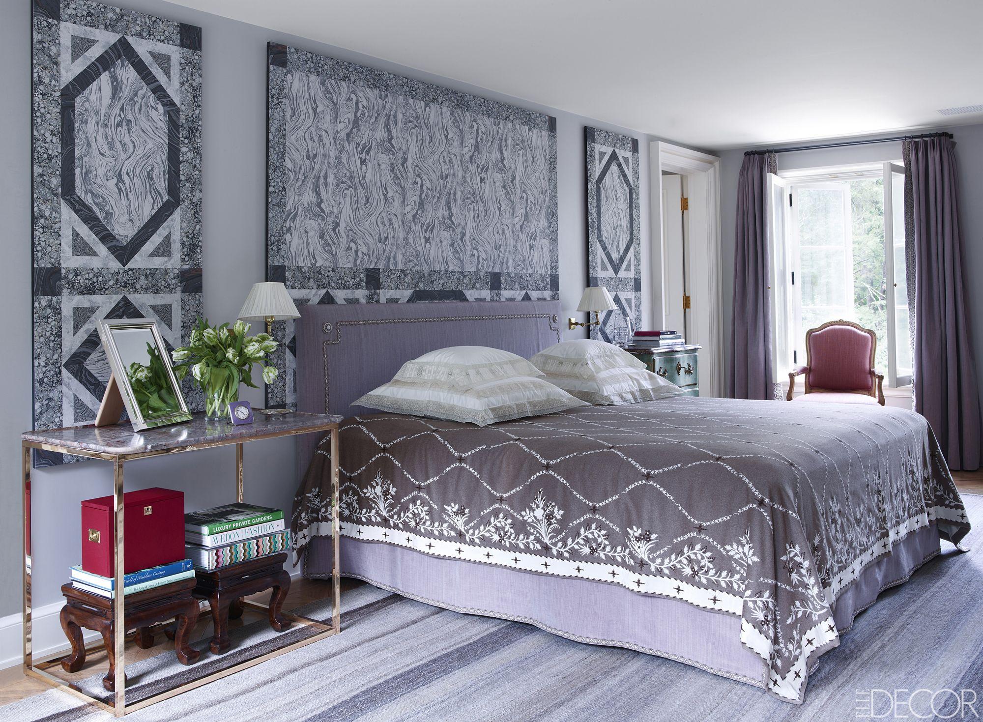 HOUSE TOUR Inside An Interior Designers Dream Home