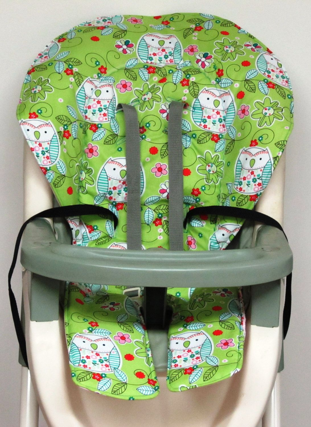 graco high chair cover feeding accessory baby accessory chair pad