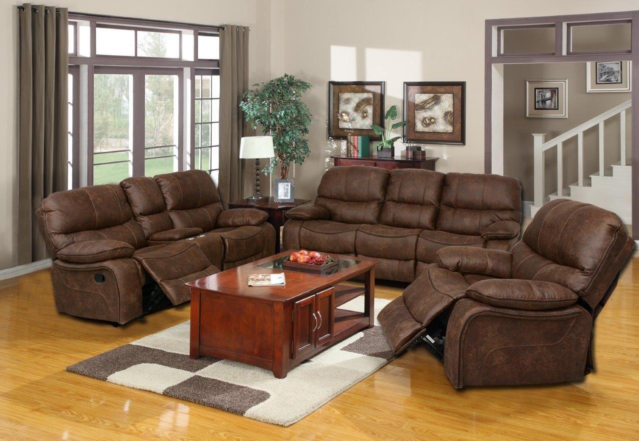 Best 2Pc Motion Living Room Set Plus Bonus Free Recliner Bel Furniture Living Room Sets Living 400 x 300