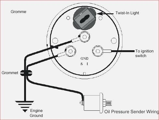 oil pressure gauge wiring furthermore vdo temperature gauge wiring