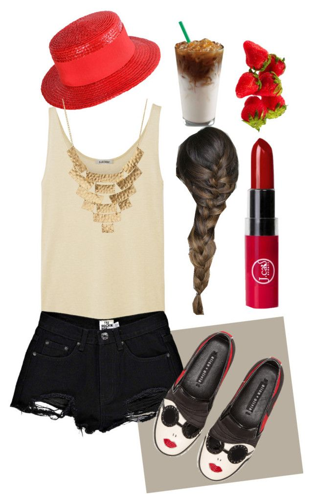 """""""The Shoes"""" by sparklemaster ❤ liked on Polyvore"""