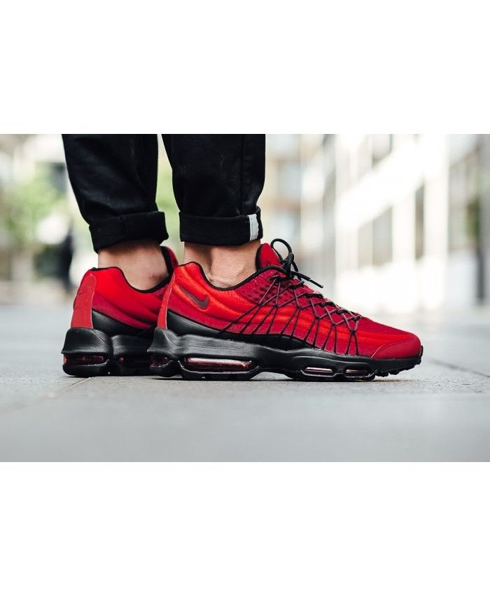 Pin on air max 95 ultra se