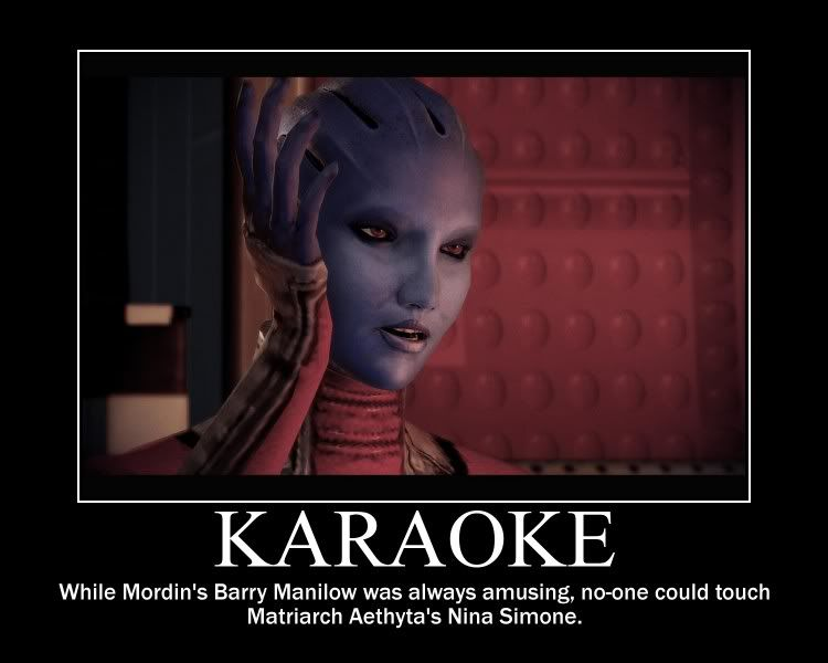 rule34 mass effect