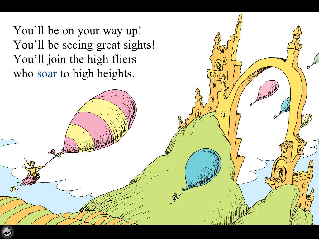 dr seuss clip art official dr seuss licensed iphone and ipod