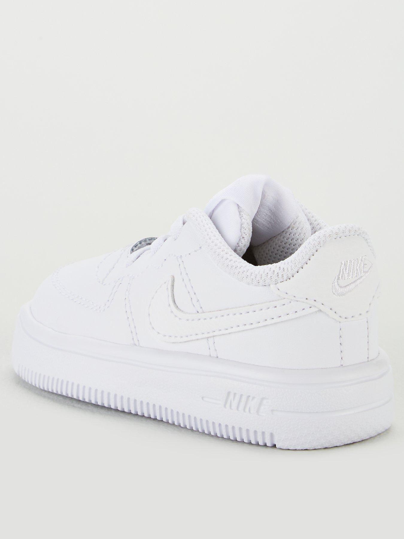 Nike Air Force 1 Infants Trainer | Nike