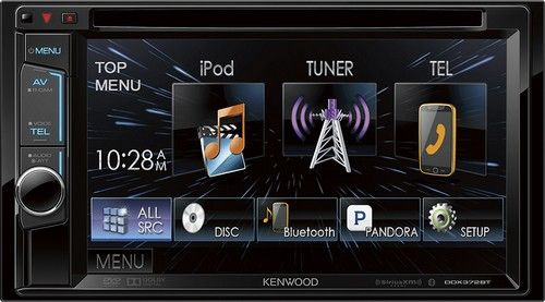 I like this from Best Buy | Ryan | Kenwood car audio