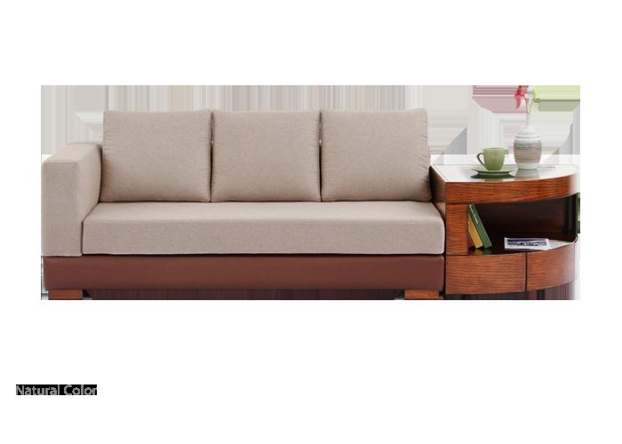Hatil Furniture Pinterest Furniture