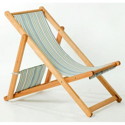 Cadeira Dobrável Sem Braços Opi Tec.17804.3 Jatobá Mão E Formão