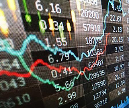 Td americas empowering web trading platform