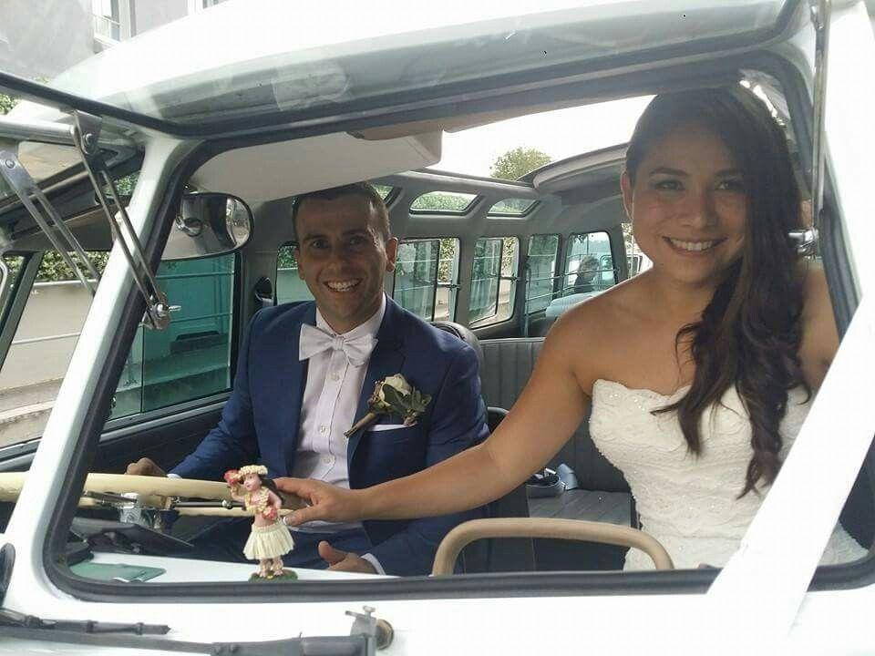 #vwbug #vw #vwweddingcars #northernbeacheswedding #penrithwedding #kombiwedding #deluxekombi #vwbus #vwsamba #kombi #vwkombi #combiwedding #sydneyweddings #lovebus #love #wedding #lovebug #kombihirecars #sydneyweddingcars #kombihiresydney #kombiandbeetlehire #kombiandbeetleweddings
