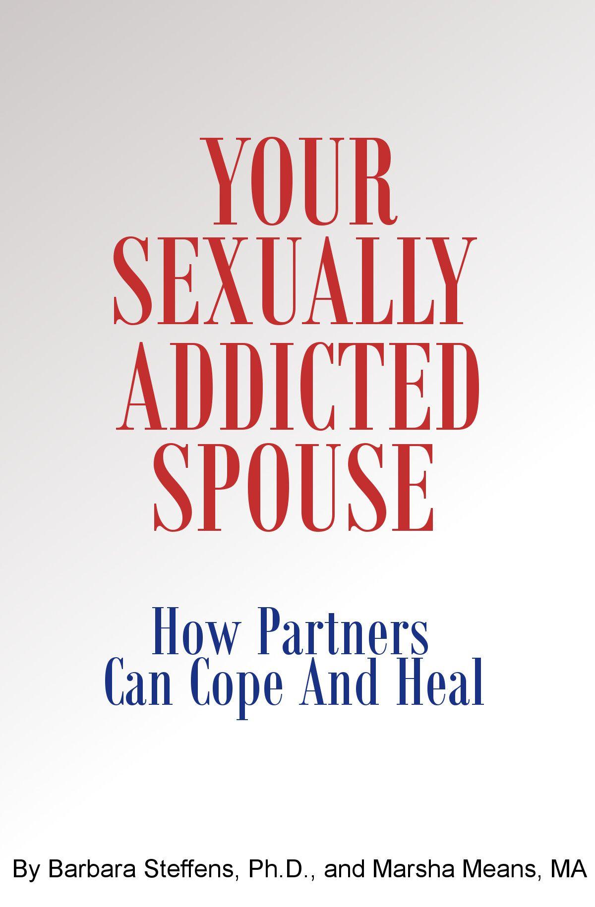 Christian advice sexual addictions