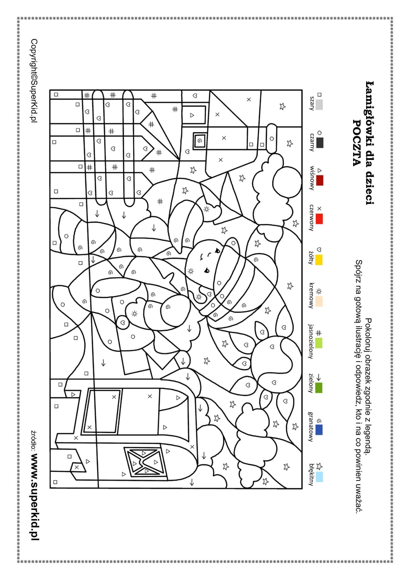 Pin By Gocha On Gocha In 2020 Activities For Kids Preschool Activities