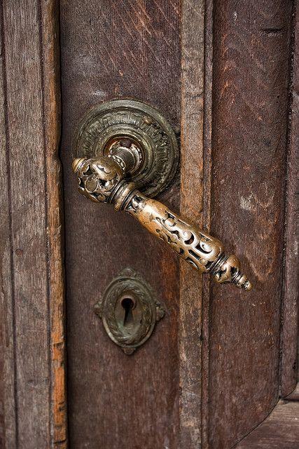 Pin On Doors Door Knobs Handles Knockers
