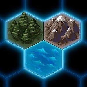 full free Uniwar v1.8.53 Apk Android Games download