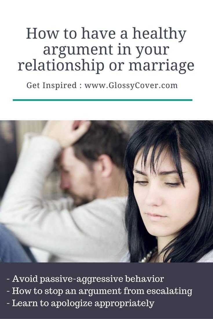 app för dating Indien