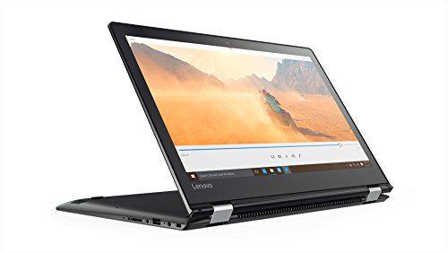 Lenovo Flex 4 15 6 Fhd 2 In 1 Laptop Tablet Intel Core I7 16