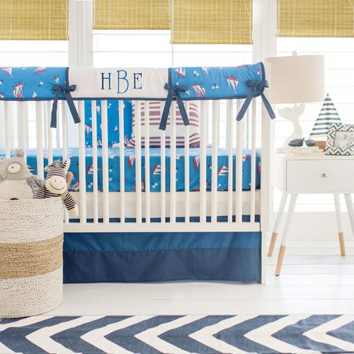 unique baby teal bedding missscheler arrow carousel crib zig on zag room child solid in images cribs nurseries best navy coral and turquoise designs pinterest