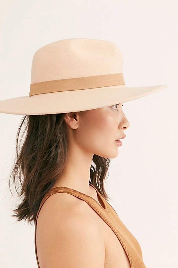 Women Monroe Hat Outfit Summer Beanie Straw Bucket Hat Mens Flamingo H Eeshoop Hat Outfits Summer Outfits With Hats Boho Chic Hats