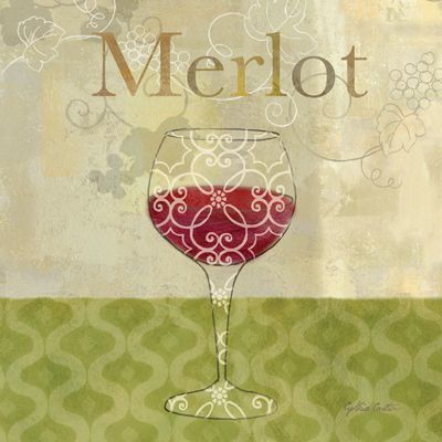 Cynthia Coulter | WINE ART | Pinterest | Wine art and Wine