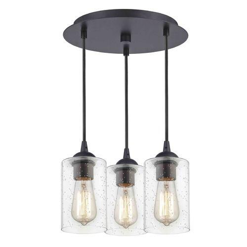 Design classics gala sfl fuse neuvelle bronze semi flushmount light 579 220 gl1041c