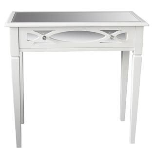 Online Shopping Bedding Furniture Electronics Jewelry Clothing More Mirrored Console Table Console Table White Console Table