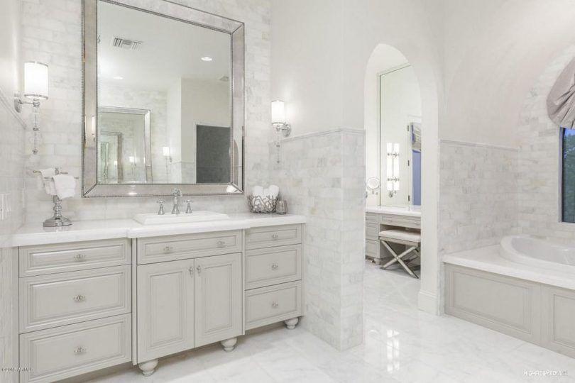 traditional master bathroom ideas. Delighful Traditional Bathroom Graceful Traditional Master Ideas  ISp51my3sz8gve1000000000jpg For
