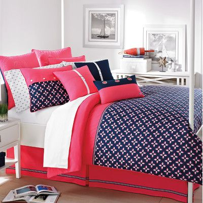 Southern Tide Bedding Comforter Sets, Southern Tide Bedding Queen