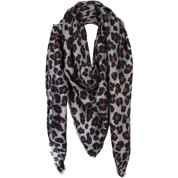0f834774e3bb ... new collection 591d8 46921 ... 2fc15 1dcba Dior Square Scarf (10