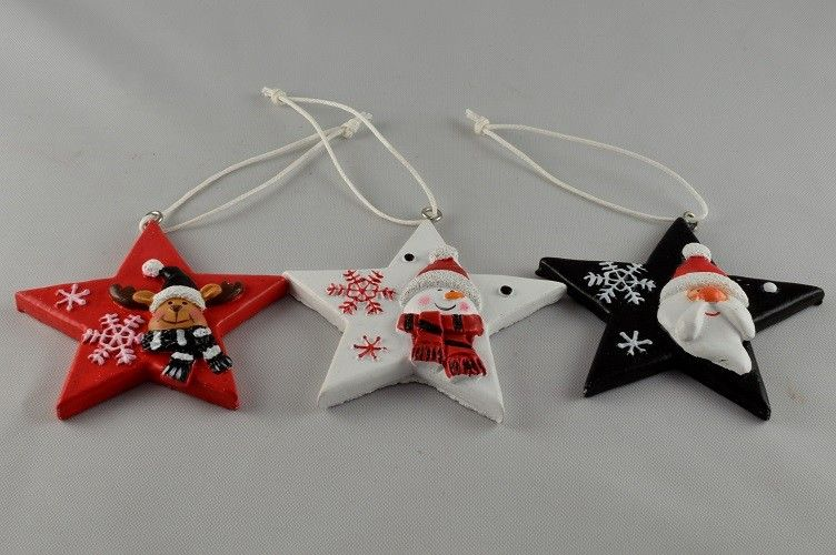 New Christmas decoration packs...Xoxo