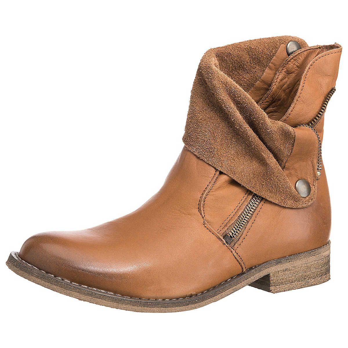 separation shoes 92340 6a7ec Unser MUST HAVE des Tages - heute: lässige SPM Oklahoma ...