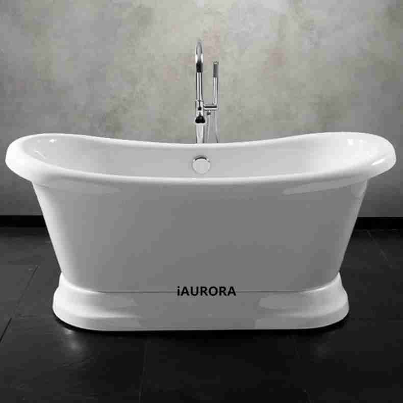 New post Trending-48 inch long bathtub-Visit-entermp3.info ...
