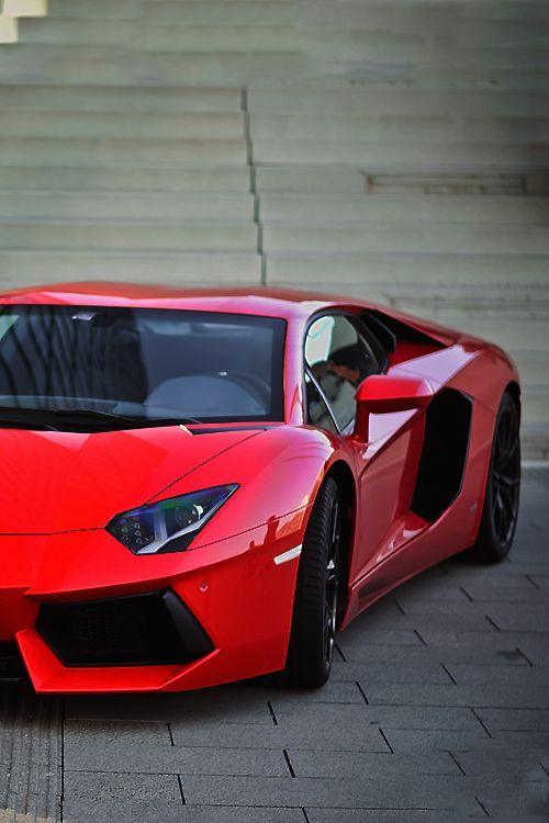 Random Inspiration 85 Luxury Sports Cars Dream Cars Y Coches De
