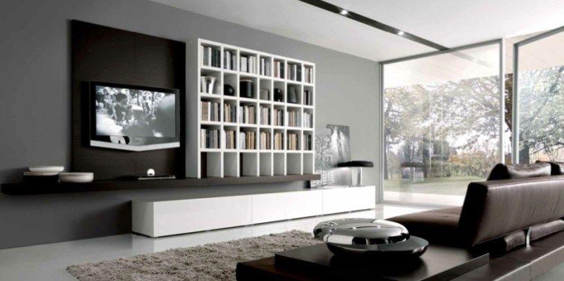 Home Art Modern Grey Living Room Modern Contemporary Living Room Contemporary Living Room White
