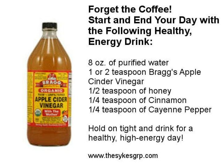 Throw In Cloves Ginger Cumin And Turmeric And You Have An Immune