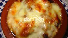 Photo of Chicken Saute in Casserole
