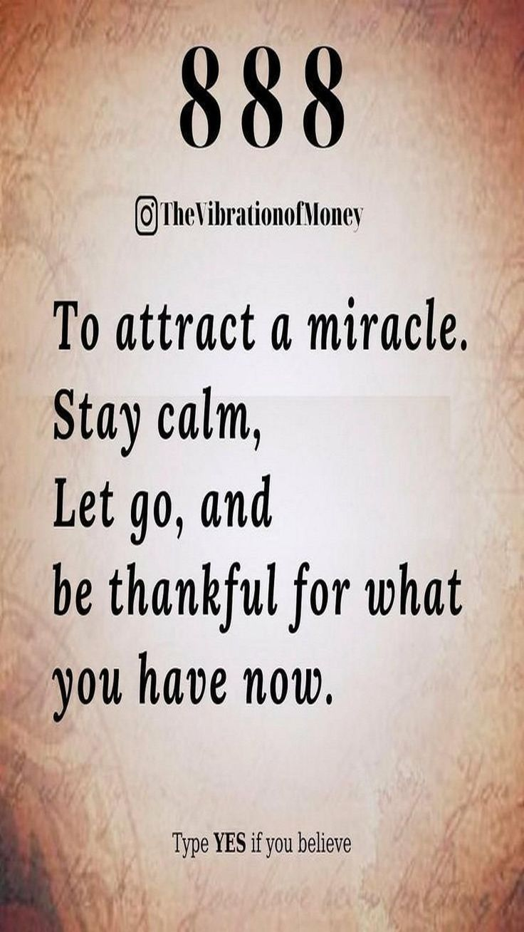 Learn how to use the secret of law of attraction to manifest money, love, success & many more.