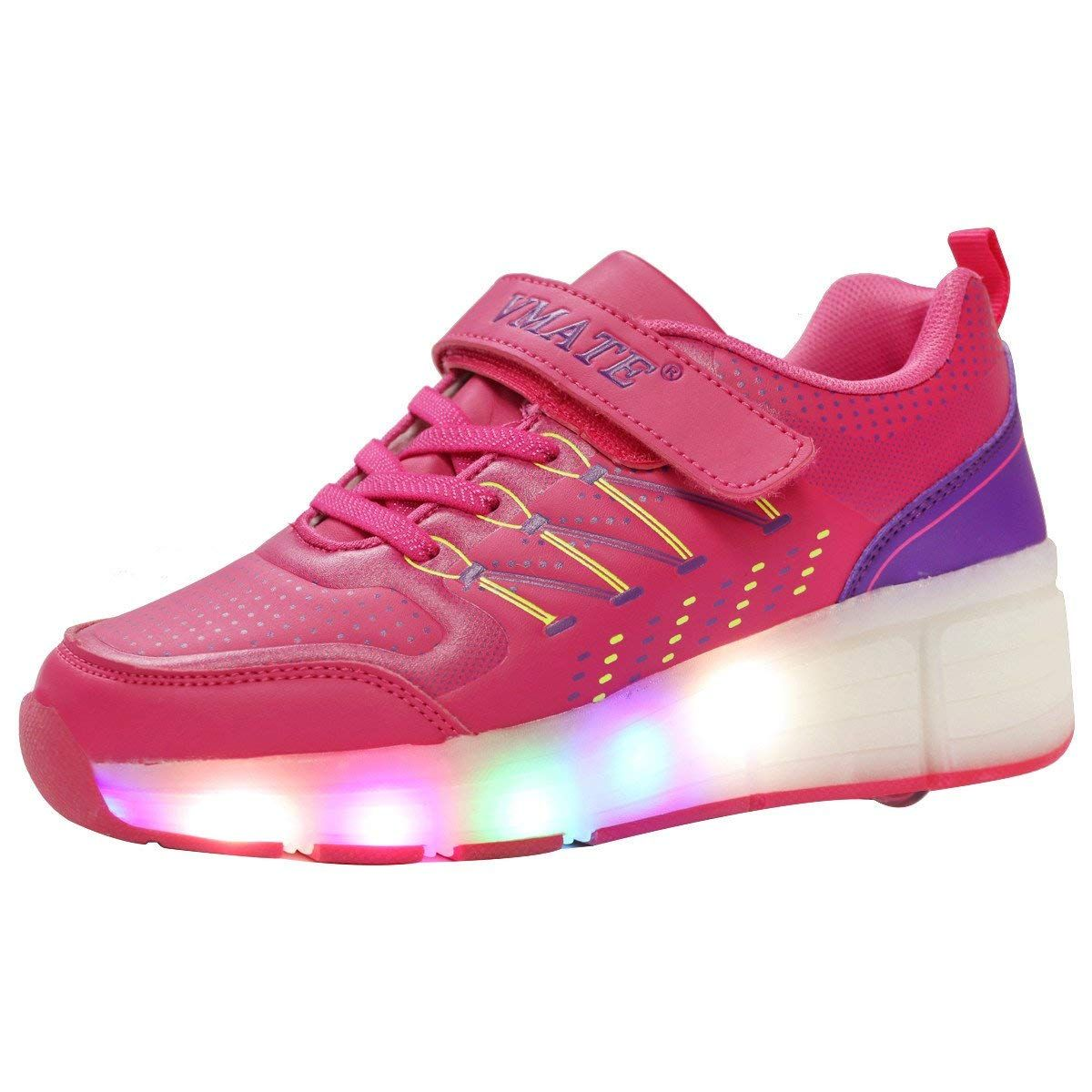 12+ Roller shoes for kids ideas information