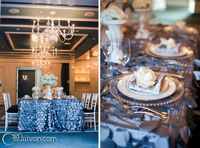 Design A Regal Affair (  wwwaregalaffair/) Rentals CMC - halloween decoration rentals
