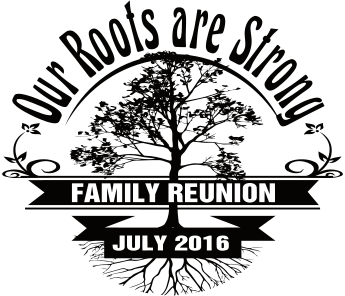 Iza Design Custom Family Reunion Shirts Family Reunion T Shirt