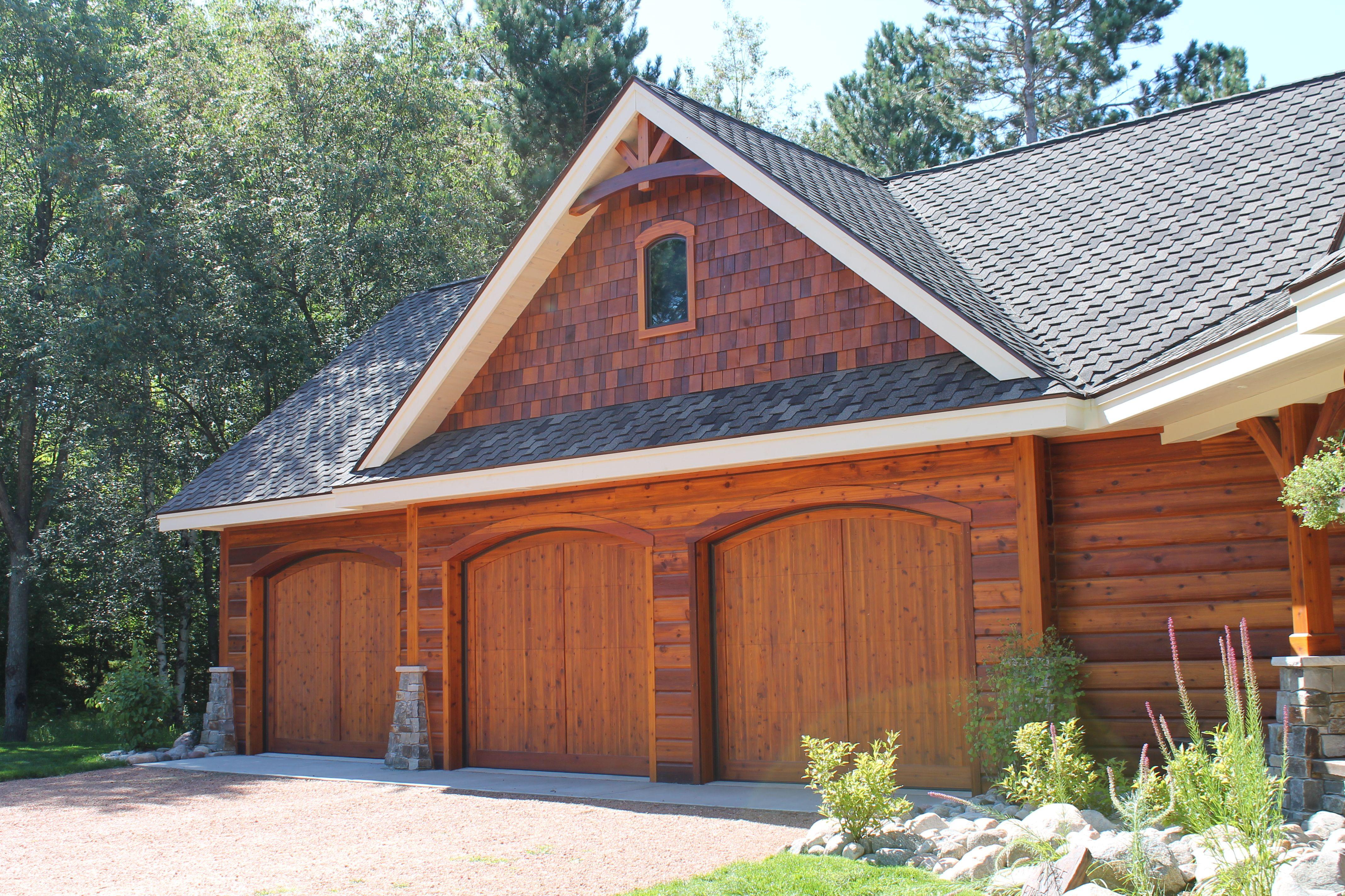 2 10 tight knot cedar scan log t g sikkens l s 005 natural - Best exterior stain for cedar siding ...