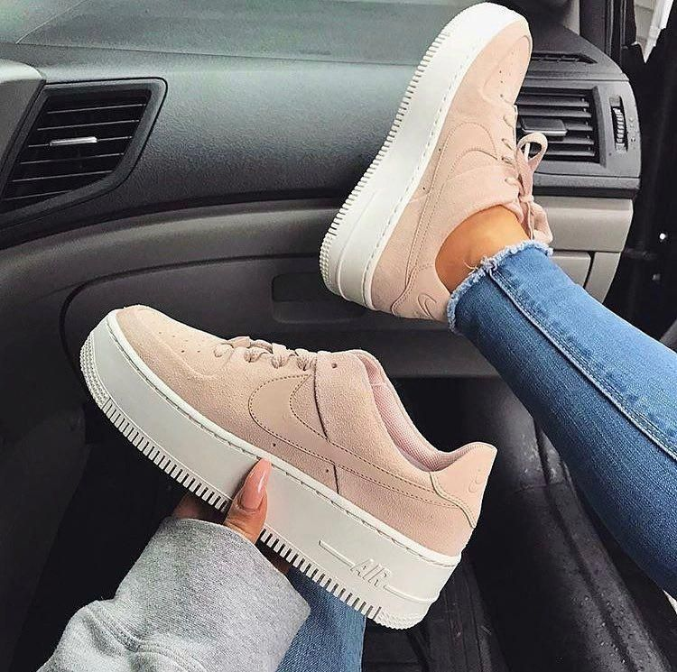 Women Fashion Shoes For Women Discover