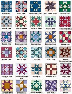 The Quilting Queen Online | I ❤ Barn Quilts | Pinterest | Barn quilts